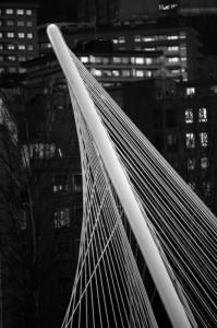 03_Bilbao