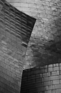 05_Guggenheim05