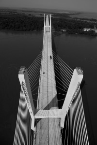 Bridge1bw